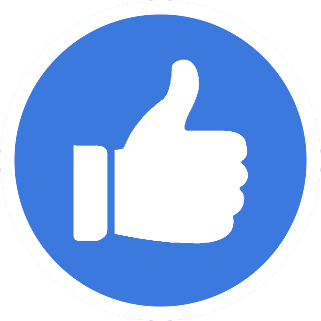 65435-thumb-icons-button-up-computer-facebook-thumbs