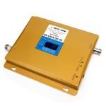 BS-GSM-3G-65-2-500x500