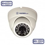 data-mt-dw720ahd20m-228x228
