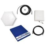 usilitel-golosa-i-interneta-bs-dcs-3g-75-kit-1-1-600x600