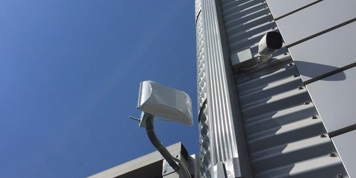 Безлимитный Интернет в частный Дом и Офис 301-01-40