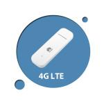 Модемы и роутеры 4G/LTE