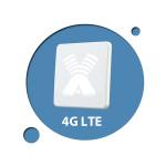 Антенны 3G/4G/LTE