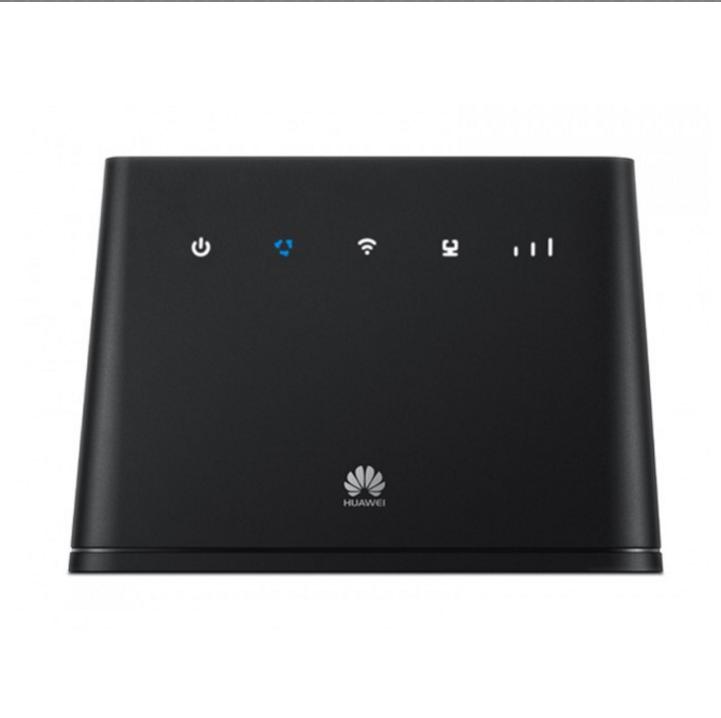 Huawei-B310-LTE-CPE