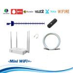 mimiwifi+1